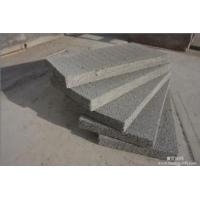 隆尧水泥发泡板 硅质聚苯板 出方率高