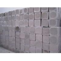 武汉水泥发泡保温板规格与价格的关系