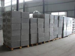 九江水泥发泡板 施工规范