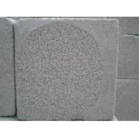 武义水泥发泡板 复合岩棉板 含运费价格