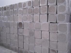 荣成面向武汉市场 现货销售4cm水泥发泡板