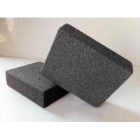 长沙泡沫玻璃 铝板岩棉保温一体板 生产条件