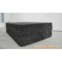 鄭州泡沫玻璃 理石漆擠塑保溫一體板 持久耐用