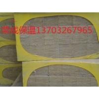 岩棉条、玻璃棉条 是彩钢板专用的芯材