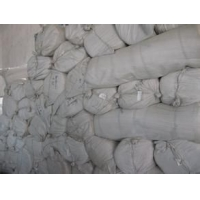 新邵硅酸鋁氈 大板線生產 產量高質量好