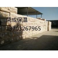 2cm厚酚醛板 生产最低密度 厂家卖法