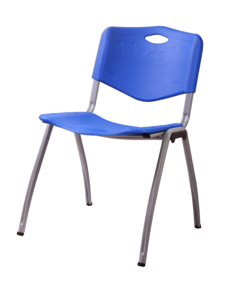 培训椅配件 塑料椅子配件 折叠椅塑料配件 学生桌配件