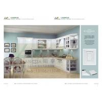全铝合金厨房橱柜衣柜家居定制