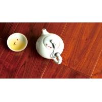 红塔康惠-欧洲金刚柚系列A-8002