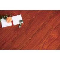 红塔康惠-水晶面封蜡环保短板系列226