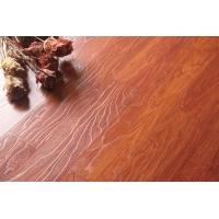 红塔康惠-浮雕面封蜡环保短板系列268