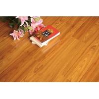 红塔康惠-高光面耐磨封蜡环保短板系列6685