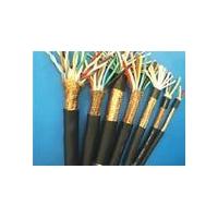 RVV电缆|RVV信号线|RVV控制线