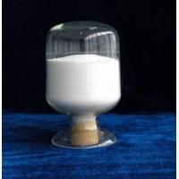山东磊宝专业生产电熔氧化镁 电熔氧化镁砂粉