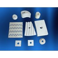 山东磊宝专业生产氧化铝陶瓷
