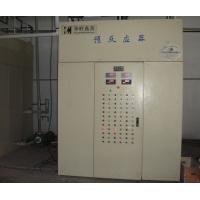 新型聚羧酸减水剂生产设备
