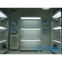培养架型人工气候室