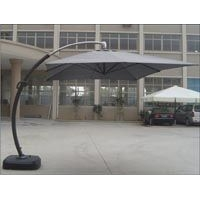 供大弯背伞,休闲帐篷,户外休闲家具
