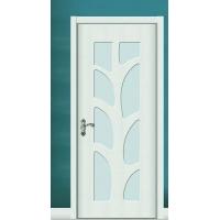 免漆门,烤漆门,实木复合门,原木门