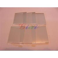 光纤端面检测仪镜片  激光灯镜片  分光镜片