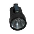 便捷式超强气体探照灯JIW5300
