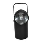 便捷式多功能强光灯Q6601