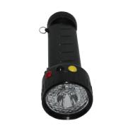 多功能袖珍信号灯MSL4700
