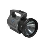 便捷式搜索燈BW7100-- 旭升