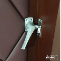 录音棚门锁日本MIWA门锁RSH001隔音门锁