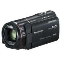 优质的荆门数码摄像机——价格适中的数码摄像机品牌推荐