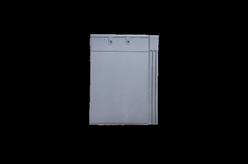 光阳建材防水性能优越大石板瓦