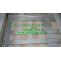 铝板焊接加工、铝板焊接框架
