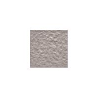 晋江恒达陶瓷73*73mm通体砖方块墙面砖7815