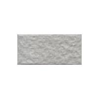 晋江恒达陶瓷圣罗兰彩码砖45×95mm通体砖9808