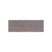 恒达陶瓷柏拉图三色砖系列60×200mm62309
