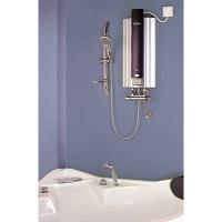 太尔电器-电热水器