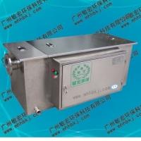 敏宏全自动高效油水分离器价格|油水分离设备厂家