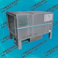 水喷淋净化器|水喷淋箱