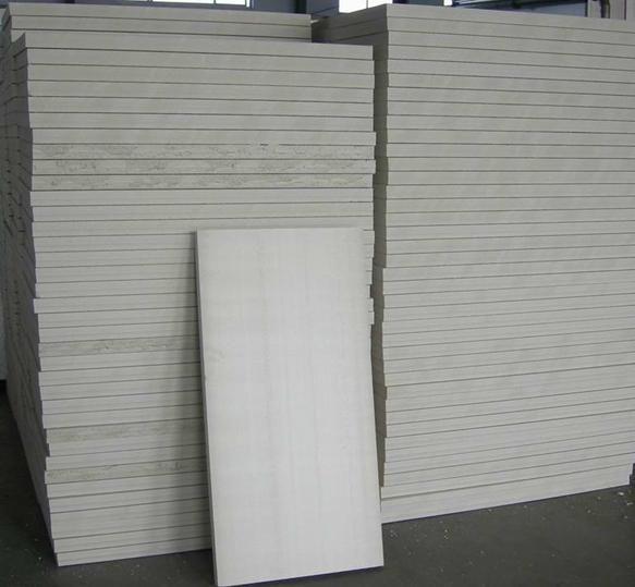 外墙保温板eps聚苯板,xps挤塑板