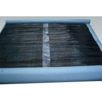 RUN-強力交叉膜防水卷材