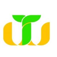 东莞市天威胶水有限公司