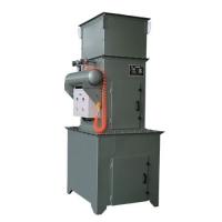 西湖工业集尘器移动式布袋除尘器脉冲除尘环评专用设备砂轮机打磨