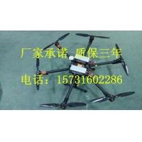 电力架线飞机 架线无人机 飞机架线  放线飞行器