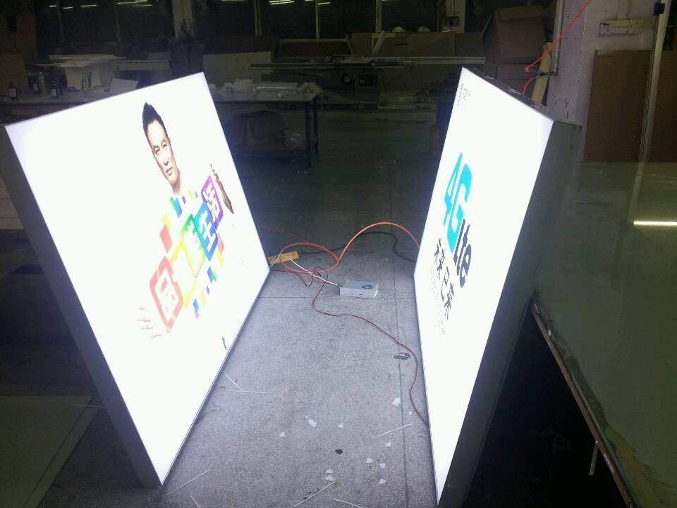 软膜灯箱1平米多少钱【相关词_ 软膜灯箱多少钱一平】