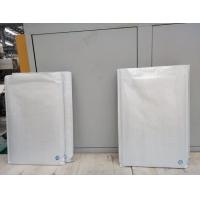 STP无机纤维真空保温板