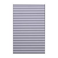 橱柜门板-钢琴漆板