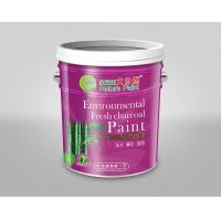 广东油漆厂销售生产大自然漆代理零风险免费开店