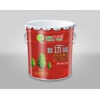 油漆加盟|广东大自然漆|海藻泥墙面漆诚招湖南区代理
