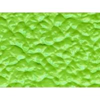 品牌涂料代理 大自然漆 防霉抗菌高耐候高弹外墙漆