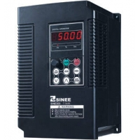 重庆正弦SINE303系列2.2KW变频器